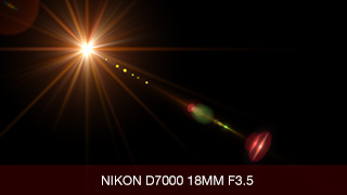 software_ultraflares_naturalflares_nikon_d7000_18mm_f3.5