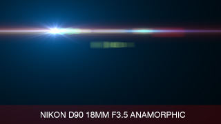 software_ultraflares_naturalflares_nikon_d90_18mm_f3.5_anamorphic