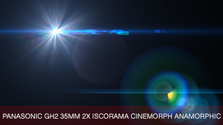software_ultraflares_naturalflares_panasonic_gh2_35mm_2x_iscorama_cinemorph_anamorphic