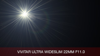 software_ultraflares_naturalflares_vivitar_ultra_wideslim_22mm_f11.0