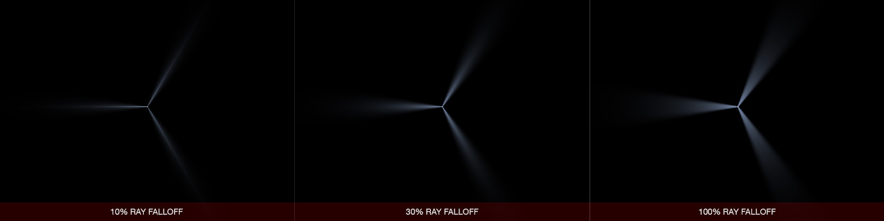 software_ultraflares_ray_falloff