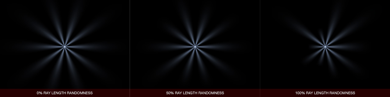 software_ultraflares_ray_length_randomness