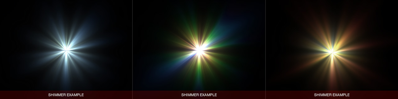 software_ultraflares_shimmer_samples
