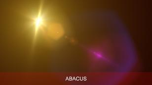 software_ultraflares_stylizedflares_abacus