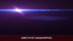 software_ultraflares_stylizedflares_amethyst_anamorphic
