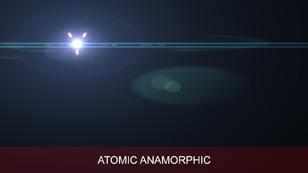 software_ultraflares_stylizedflares_atomic_anamorphic