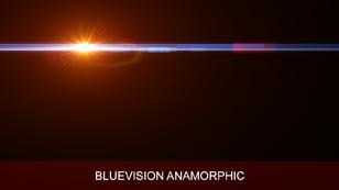 software_ultraflares_stylizedflares_bluevision_anamorphic