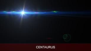 software_ultraflares_stylizedflares_centaurus