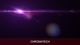 software_ultraflares_stylizedflares_chromatech