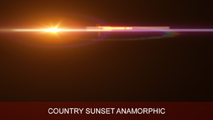 software_ultraflares_stylizedflares_countrysunset_anamorphic