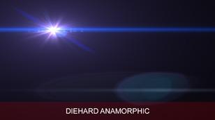 software_ultraflares_stylizedflares_diehard_anamorphic