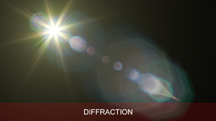 software_ultraflares_stylizedflares_diffraction