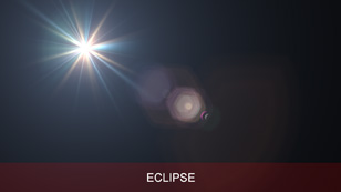 software_ultraflares_stylizedflares_eclipse