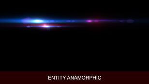 software_ultraflares_stylizedflares_entity_anamorphic