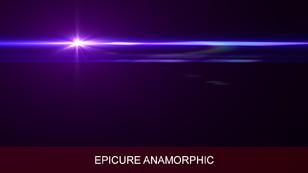 software_ultraflares_stylizedflares_epicure_anamorphic