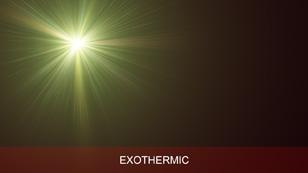 software_ultraflares_stylizedflares_exothermic