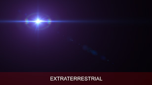 software_ultraflares_stylizedflares_extraterrestrial