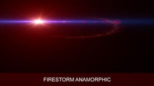 software_ultraflares_stylizedflares_firestorm_anamorphic