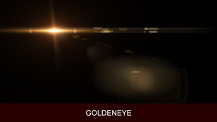 software_ultraflares_stylizedflares_goldeneye