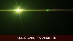 software_ultraflares_stylizedflares_greenlantern_anamorphic