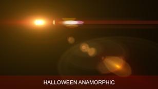 software_ultraflares_stylizedflares_halloween_anamorphic