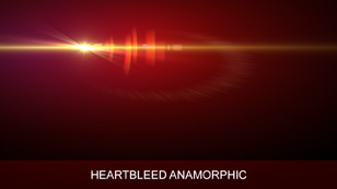 software_ultraflares_stylizedflares_heartbleed_anamorphic