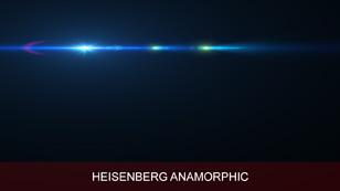 software_ultraflares_stylizedflares_heisenberg_anamorphic