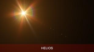 software_ultraflares_stylizedflares_helios