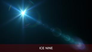 software_ultraflares_stylizedflares_icenine