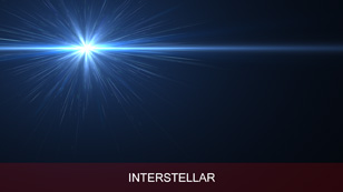 software_ultraflares_stylizedflares_interstellar