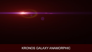 software_ultraflares_stylizedflares_kronosgalaxy_anamorphic