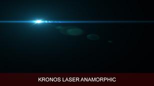 software_ultraflares_stylizedflares_kronoslaser_anamorphic