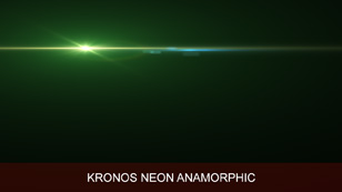 software_ultraflares_stylizedflares_kronosneon_anamorphic