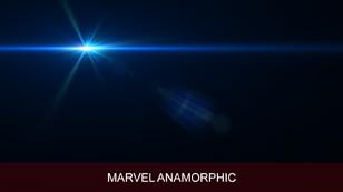 software_ultraflares_stylizedflares_marvel_anamorphic