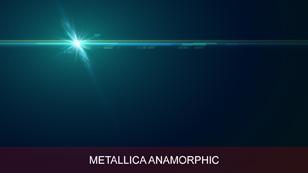 software_ultraflares_stylizedflares_metallica_anamorphic