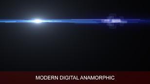 software_ultraflares_stylizedflares_moderndigital_anamorphic