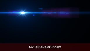 software_ultraflares_stylizedflares_mylar_anamorphic