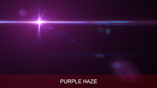 software_ultraflares_stylizedflares_purplehaze