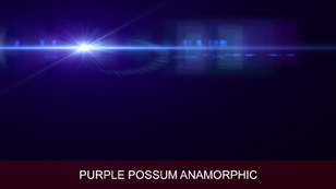 software_ultraflares_stylizedflares_purplepossum_anamorphic