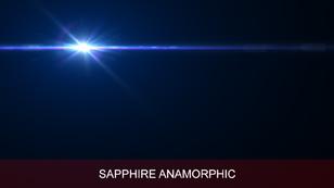 software_ultraflares_stylizedflares_sapphire_anamorphic