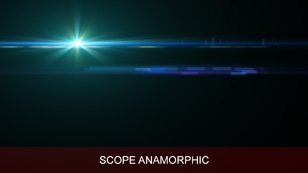 software_ultraflares_stylizedflares_scope_anamorphic