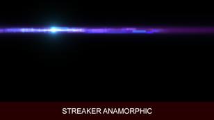 software_ultraflares_stylizedflares_streaker_anamorphic