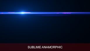 software_ultraflares_stylizedflares_sublime_anamorphic
