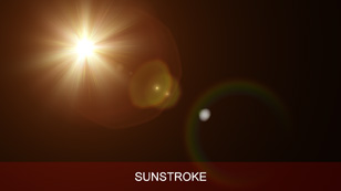 software_ultraflares_stylizedflares_sunstroke
