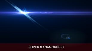 software_ultraflares_stylizedflares_super8_anamorphic
