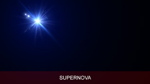 software_ultraflares_stylizedflares_supernova