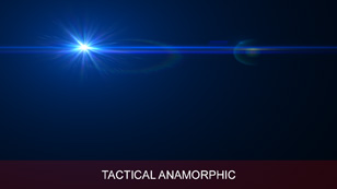 software_ultraflares_stylizedflares_tactical_anamorphic