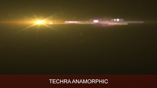 software_ultraflares_stylizedflares_techra_anamorphic
