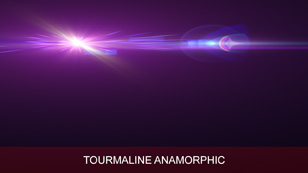 software_ultraflares_stylizedflares_tourmaline_anamorphic