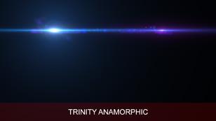 software_ultraflares_stylizedflares_trinity_anamorphic
